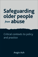 safeguarding olderpeople from abuse